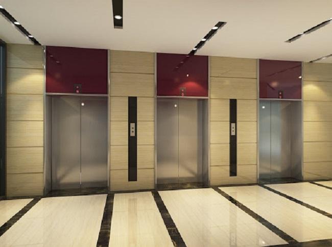 Thang máy Nhật Bản – Địa chỉ lắp đặt thang máy tải khách tại Nghệ An