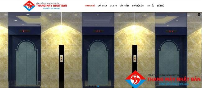 6 Ưu điểm của thang máy tải khách cao cấp, hiện đại