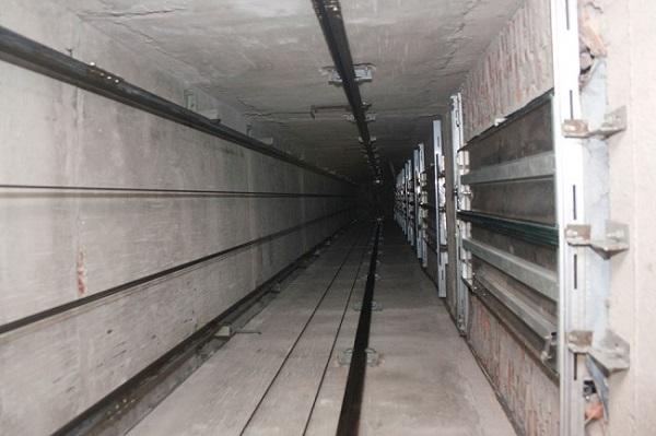 Bạn đã biết thông số kĩ thuật quan trọng của thang máy?