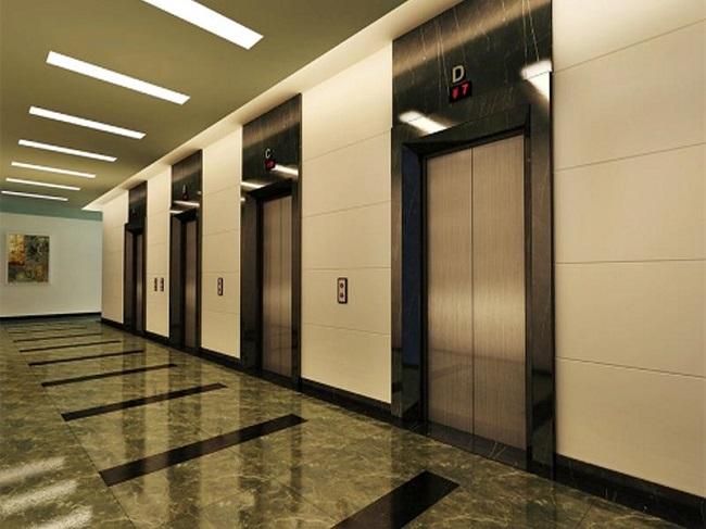 Những yếu tố cần có của một công ty thang máy uy tín tại Nghệ An