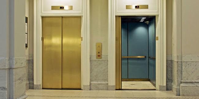 Thang máy Nhật Bản – Địa chỉ uy tín số 1 lắp đặt thang máy tại Vinh, Nghệ An