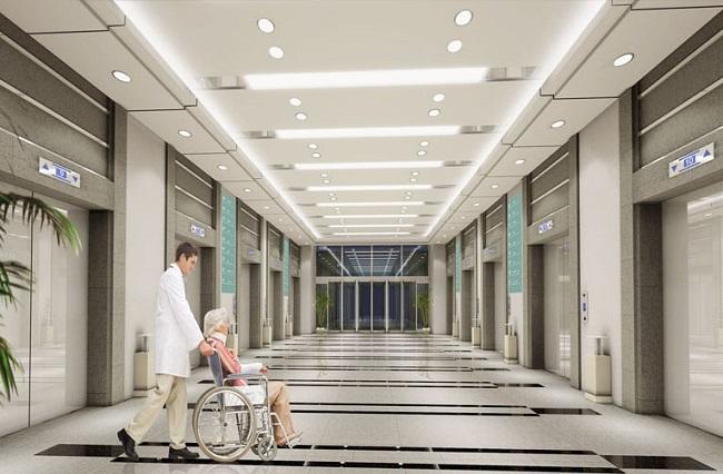 Tổng hợp kinh nghiệm chọn thang máy tại Vinh phù hợp với nhu cầu sử dụng