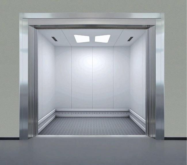 Tổng hợp kinh nghiệm chọn thang máy phù hợp với nhu cầu sử dụng